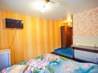 Свежее foto  Гостиница Барнаула квартирного типа 34931712 в Барнауле