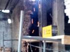 Уникальное изображение  Строительство, ремонт и реконструкция в Барнауле 35219020 в Барнауле