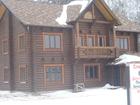 Увидеть фото Строительство домов Строительство деревянных бань, домов 35310983 в Барнауле