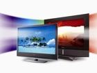 Скачать бесплатно изображение Ремонт и обслуживание техники Ремонт,настройка телевизоров,антенн 35311538 в Барнауле