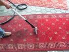 Фото в   ХИМЧИСТКА мягкой мебели, ковров. ковровых в Барнауле 0