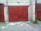 Новое foto Сады отличный капитальный гараж 36083499 в Барнауле