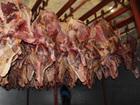 Смотреть фотографию Разное РАСПРОДАЖА мясо оптом, Говядина, свинина, птица от производителя! 36243119 в Барнауле