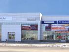Скачать изображение Коммерческая недвижимость Продается отдельно стоящее здание 2007 г п - торговая площадь 2000 м2 36609145 в Барнауле
