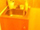 Смотреть фотографию  Продам комнату 37135835 в Барнауле