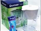 Просмотреть фотографию  Системы очистки Барьер для квартиры и дома 37360083 в Барнауле