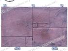 Скачать бесплатно фотографию Строительные материалы Фасадная плитка, цокольный сайдинг 37622141 в Барнауле