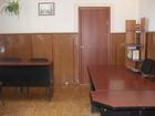 Просмотреть foto  Сдаю нежилое помещение, Строителей, 11а 37758626 в Барнауле