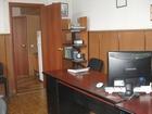 Свежее изображение Коммерческая недвижимость Продаю нежилое помещение Строителей, 11а 37792943 в Барнауле