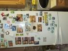 Скачать бесплатно foto  Продается холодильник 37810060 в Барнауле