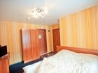 Свежее изображение  Гостиница в Барнауле на ночь и сутки 37991889 в Барнауле