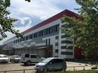 Увидеть фото Коммерческая недвижимость Продаю Административно-торговое здание в Барнауле, Калинина пр-т 15 38572750 в Барнауле