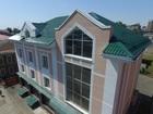 Свежее фото Коммерческая недвижимость Продаю Административное здание в центре Барнаула, ул, Пушкина 62 38572759 в Барнауле