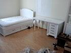 Увидеть фото Мебель для прихожей Мебель на заказ! 38681125 в Барнауле