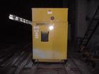 Просмотреть foto Мобильная электростанция (генератор) Продам генератор Cat G3412 38959384 в Барнауле