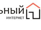Увидеть foto  Компания Мебельный дом 39201387 в Барнауле