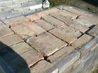Фотография в Строительство и ремонт Строительные материалы Продаю кирпич красный б/у, в хорошем состоянии, в Барнауле 6