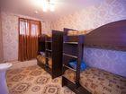 Новое изображение  Прямое бронирование хостела в Барнауле 40177723 в Барнауле