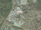 Скачать изображение  Продам производственное здание 41080155 в Томске