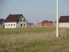 Скачать бесплатно фото  Продам земельный участок п, Центральный, Барнаул 41186863 в Барнауле