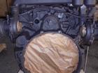 Новое изображение Автозапчасти Двигатель КАМАЗ 740, 63 евро-2 с Гос резерва 54023833 в Барнауле