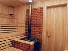 Увидеть foto Ремонт, отделка Ремонт, отделка, обустройство дачных домов, бань 67790324 в Барнауле