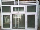Скачать изображение  Куплю пластиковые окна и двери бу 68408085 в Барнауле