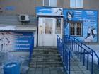 Скачать изображение Резюме вакансия в парикмахерской 69129800 в Барнауле