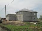 Скачать бесплатно фотографию  Продам земельный участок п, Центральный, Барнаул 69356850 в Барнауле