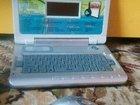 Обучающий ноутбук