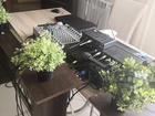 Новое фото Строительные материалы Продам комплект музыкального оборудования 73905713 в Барнауле