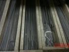 Смотреть фотографию Разное Покупаем Нихром, Вольфрам 81252504 в Барнауле