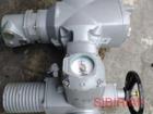 Смотреть фотографию Разное Покупаем запорную трубопроводную арматуру 81261053 в Барнауле