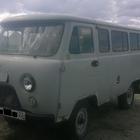 Продаю УАЗ
