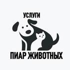 Помощь в продаже щенков и котят