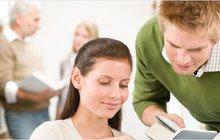 Дипломные, курсовые, контрольные работы в Барнауле