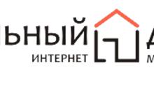 Компания Мебельный дом