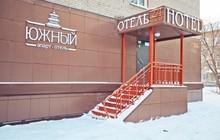Апарт гостиница Барнаула с уборкой каждый день