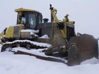 Свежее изображение Буровая установка техника 32542421 в Барнауле