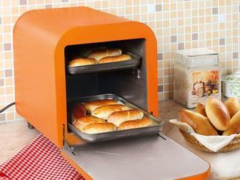 Уникальное изображение Разное Духовой шкаф электрический Русская печь 34411011 в Барнауле