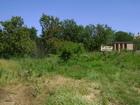 Смотреть foto  земельный участок под строительство 66573884 в Батайске