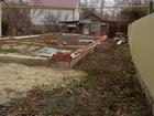 Уникальное фото Земельные участки Продается участок в пос, Красный сад 72131084 в Батайске