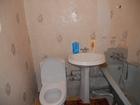 Скачать фотографию  сдам 1-комнатную квартиру по пр-ту Б, Хмельницкого 56372246 в Белгороде