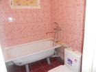 Свежее фотографию  сдам 1-комнатную квартиру по ул, Садовая 60038061 в Белгороде