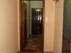 Скачать изображение  Сдам 3-комнатную квартиру по б-ру Юности 64416263 в Белгороде