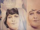 Свежее фотографию  Портреты цветными карандашами 66473787 в Белгороде