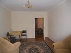 Скачать бесплатно изображение  сдам 2-комнатную квартиру по ул, Вокзальная 66624696 в Белгороде