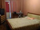Уникальное изображение Аренда жилья Сдам 2 комнатную квартиру 67765137 в Белгороде