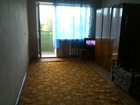 Увидеть фотографию  сдам 1-комнатную квартиру по пер, 1-й Мичуринский, 2 68038359 в Белгороде