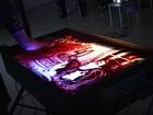 Уникальное foto  Подарок на юбилей - песочное шоу 68054168 в Белгороде